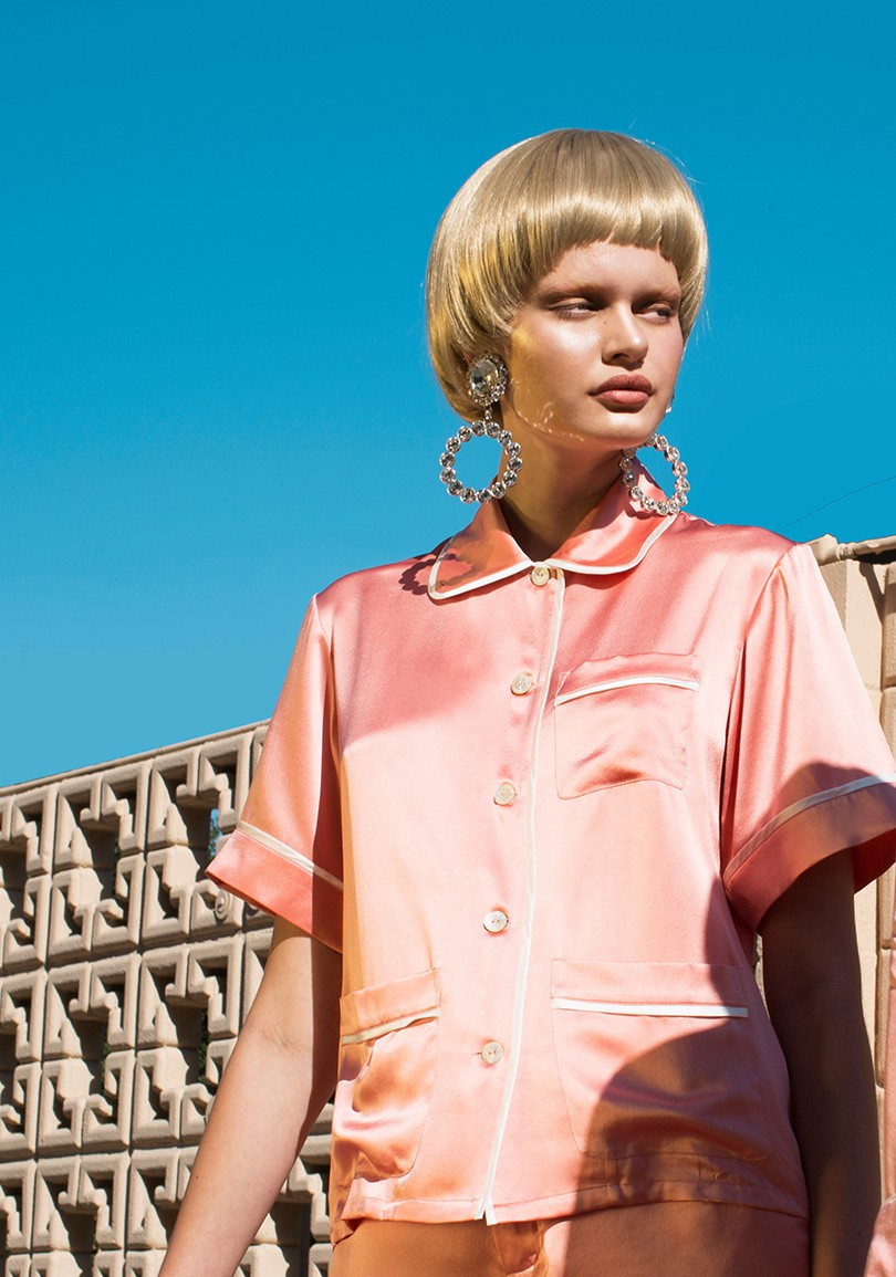 olivia-von-halle-millicent-coral-silk-shirt-and-short-set-coral-campaign-ss1822.jpg