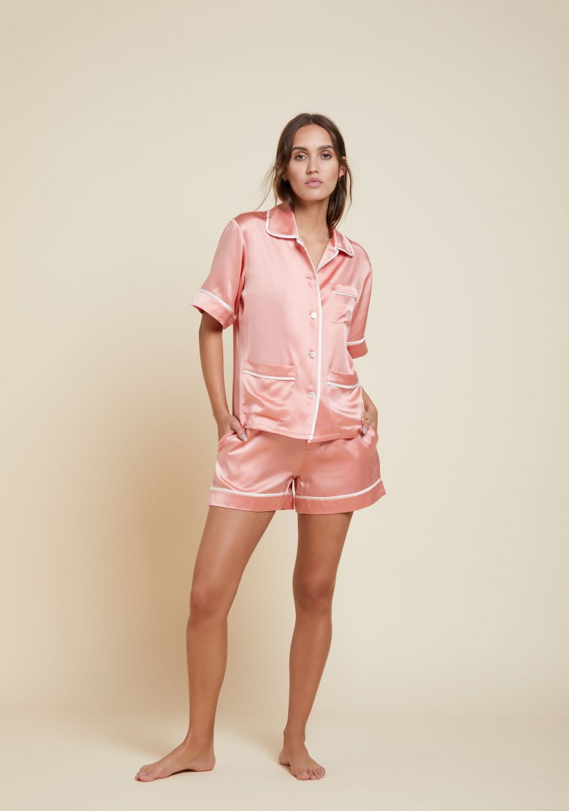 olivia-von-halle-millicent-coral-silk-shirt-and-short-set-coral-front-view-ss1822.jpg