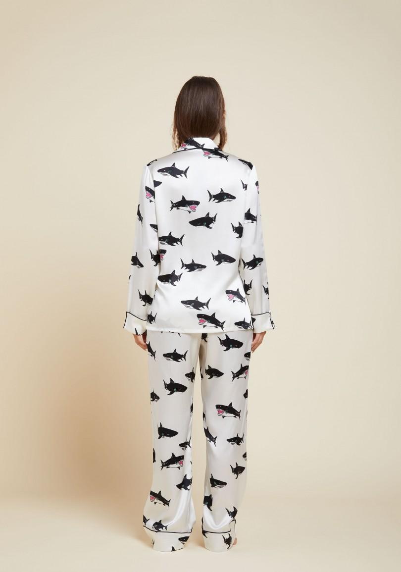 olivia-von-halle-lila-calvin-silk-pyjama-cream-back-view-ss1803.jpg