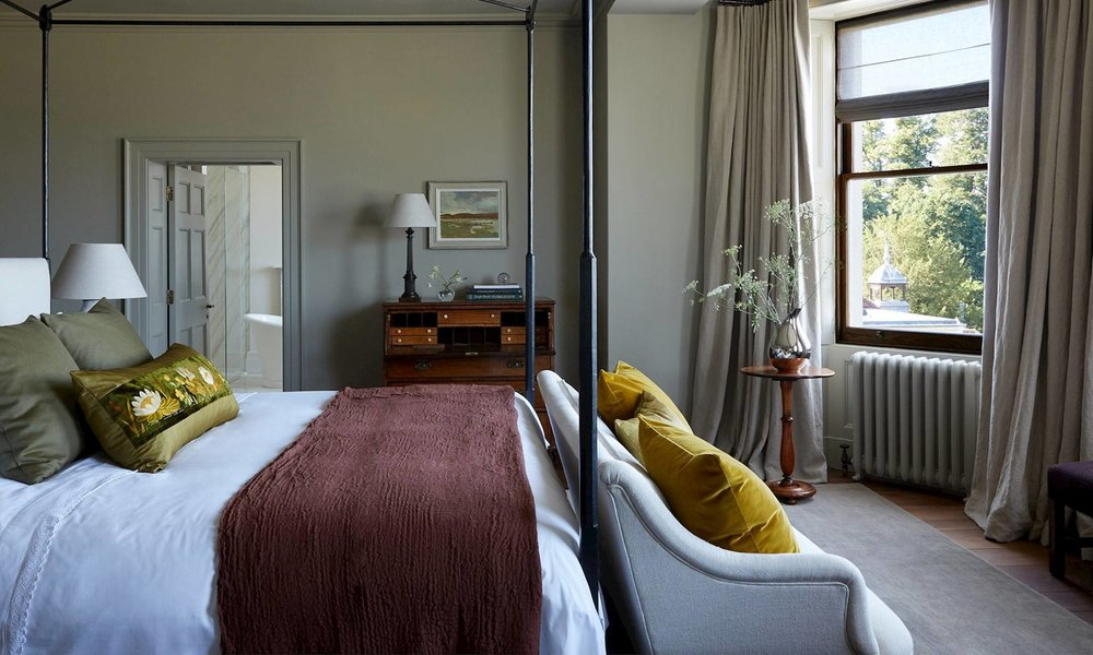 heckfield-place-hotel-03.jpg
