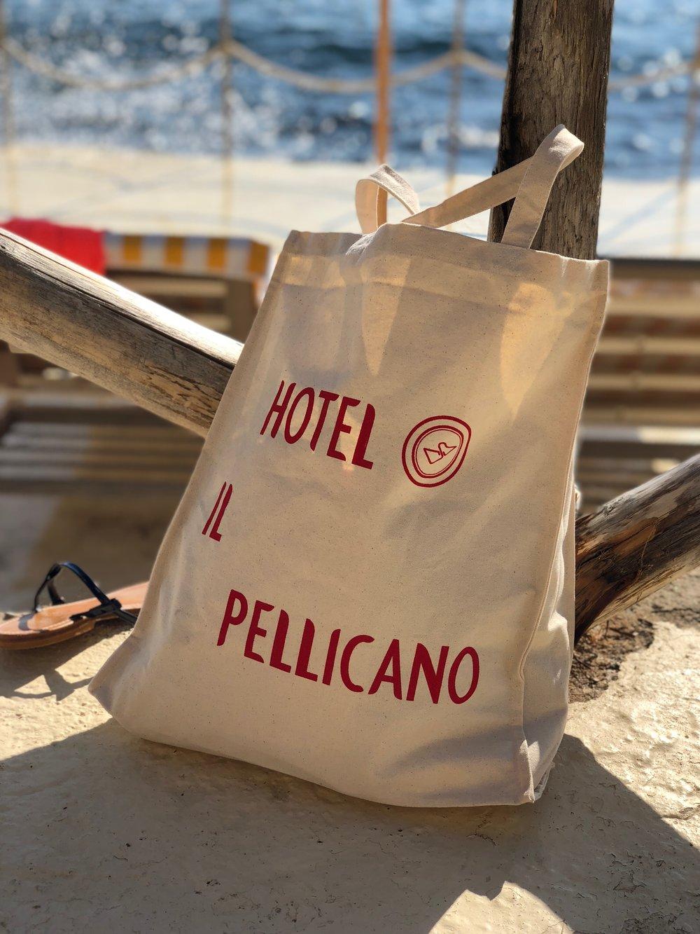 hotelilpellicano-ilpellicanostyle5.jpg