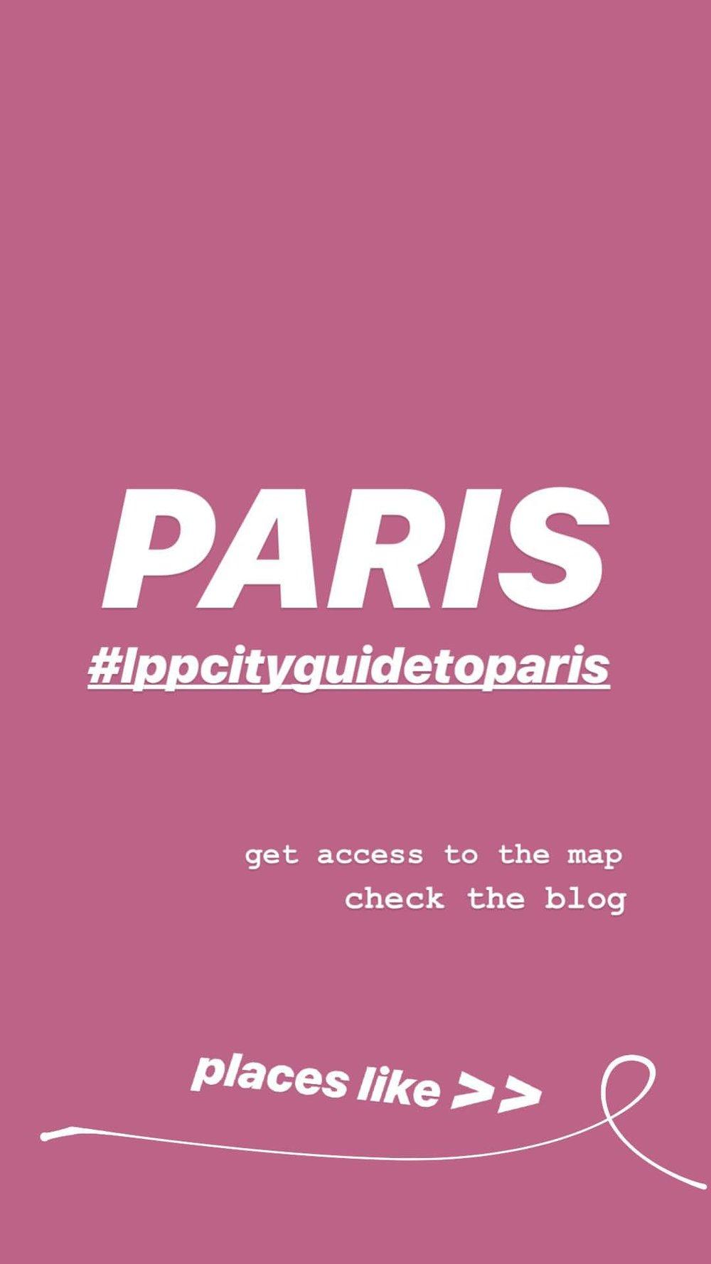 PARIS-cityguide-food-guidedbyfood-1.jpg
