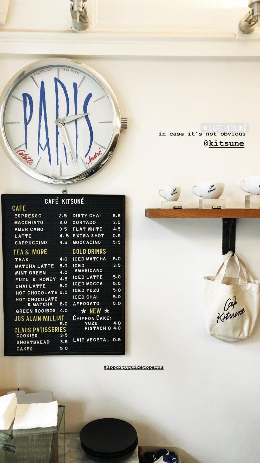 PARIS-kitsune-1.jpg