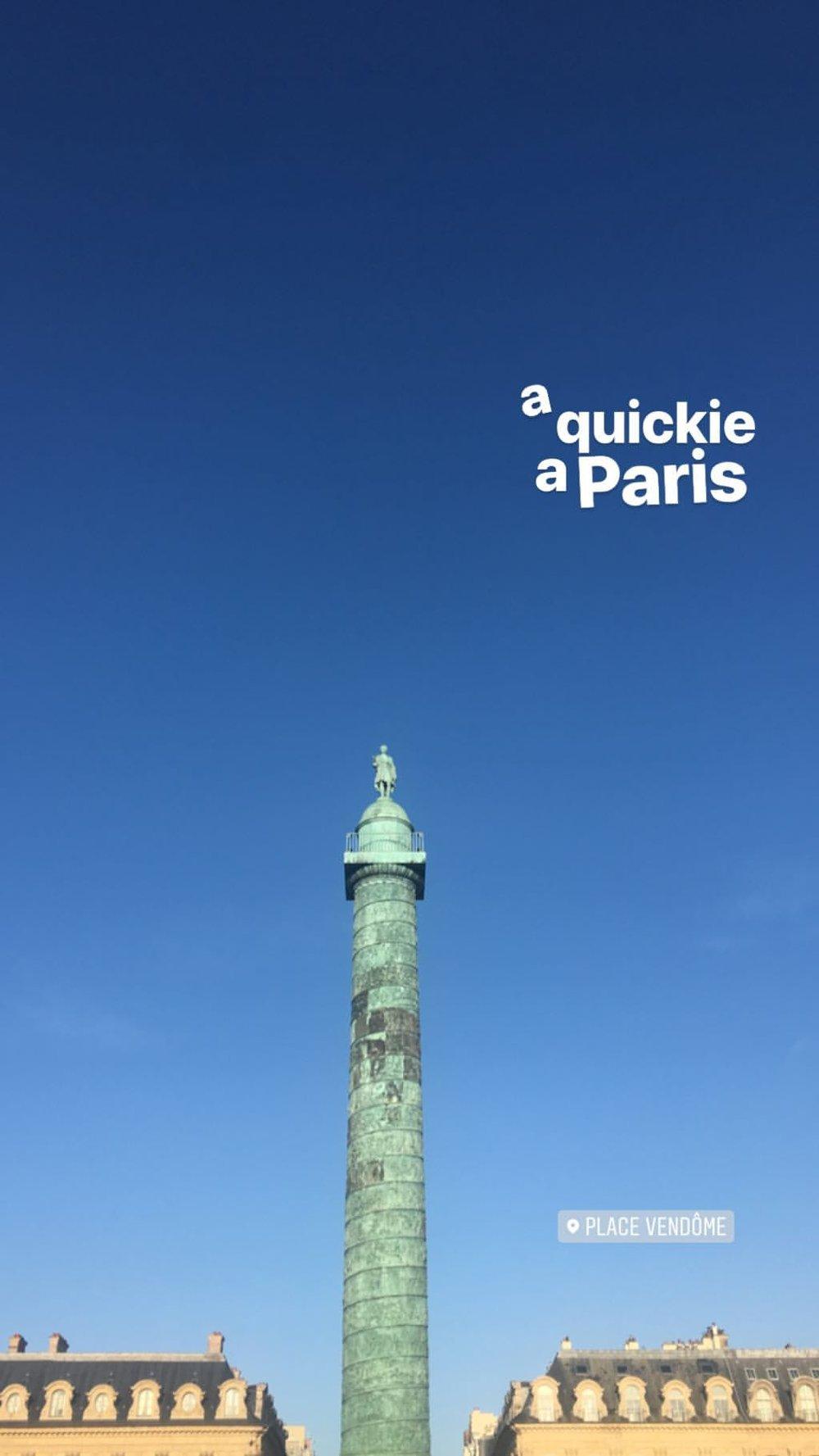 PARIS-placevendome-2.jpg