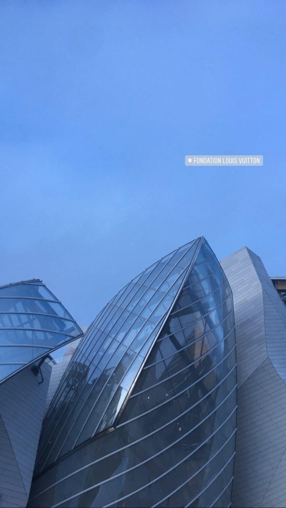PARIS-fondationlouisvuitton-2.jpg