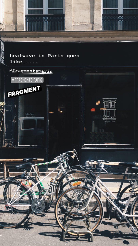 PARIS-FRAGMENTS-COFFEE-FOOD-4.jpg