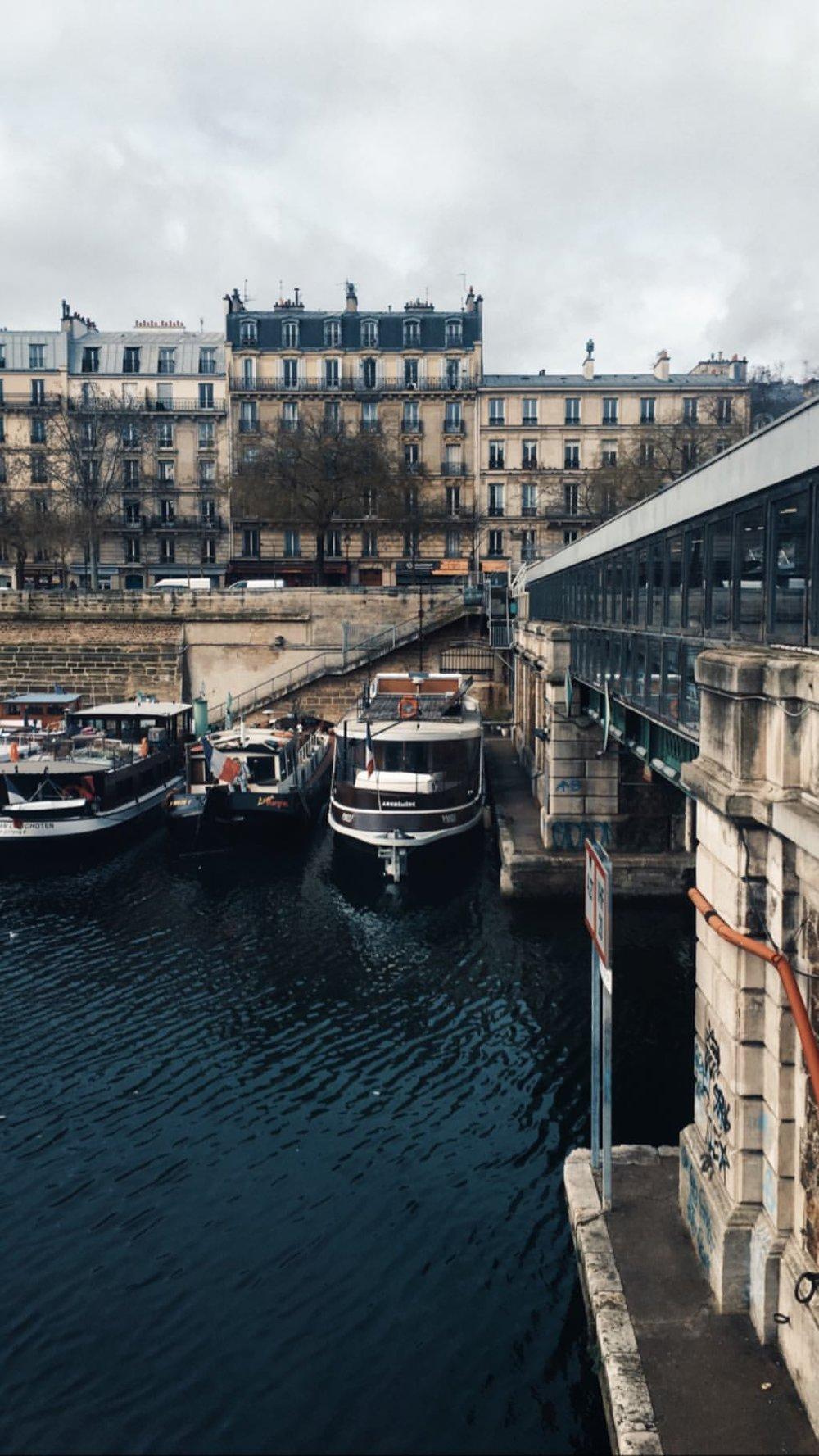 PARIS-FOOD-1.jpg