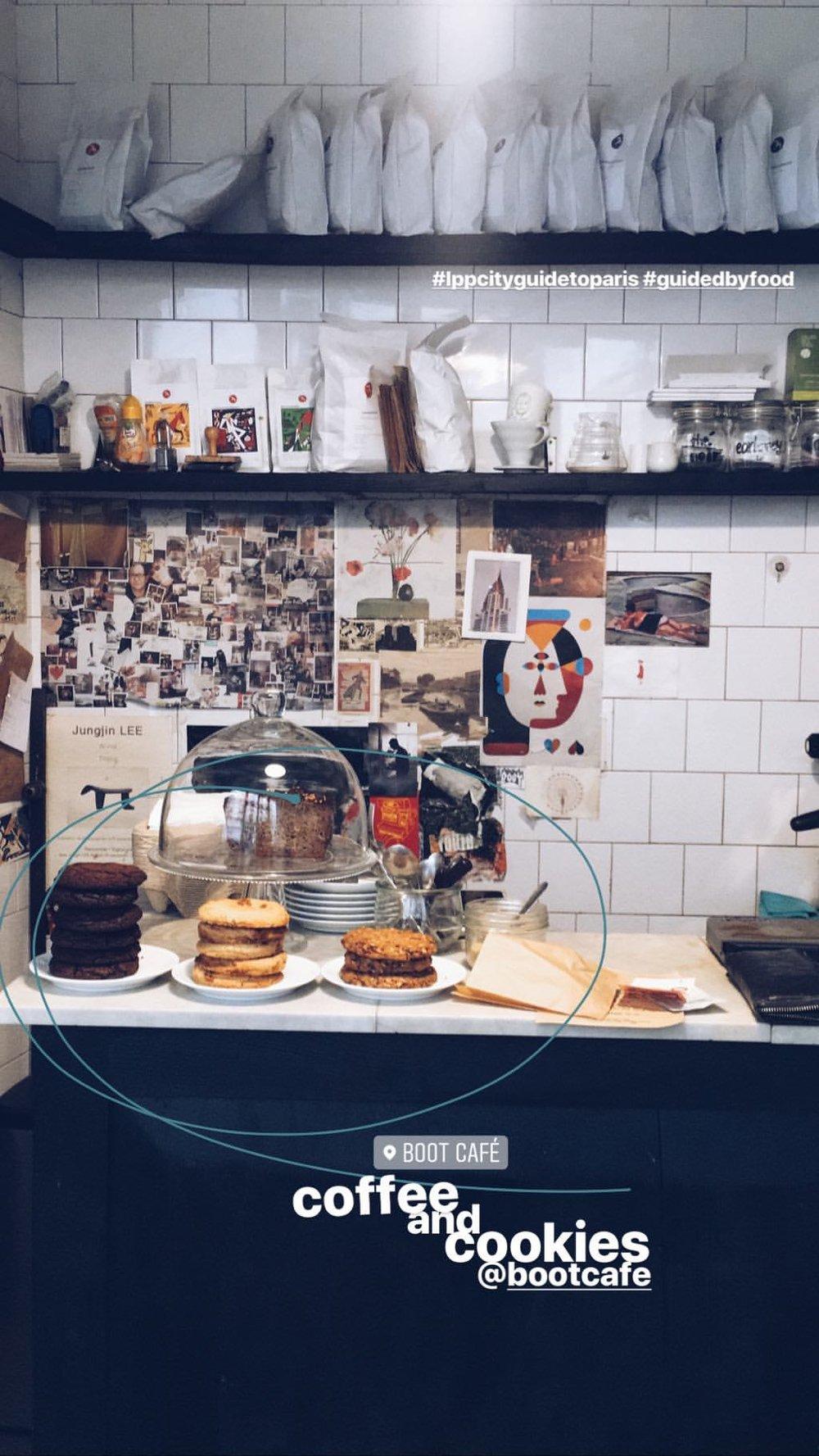 PARIS-FOOD-BOOTCAFE-COFFEE-3.jpg