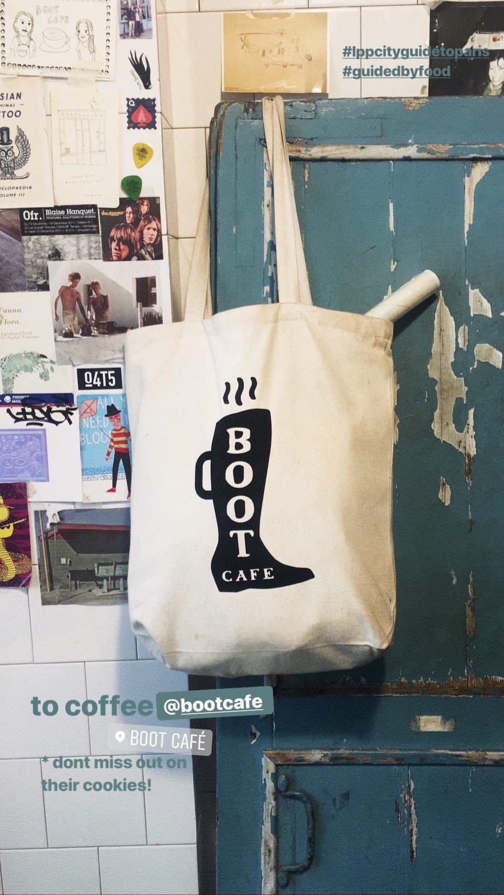 PARIS-FOOD-BOOTCAFE-COFFEE-2.jpg