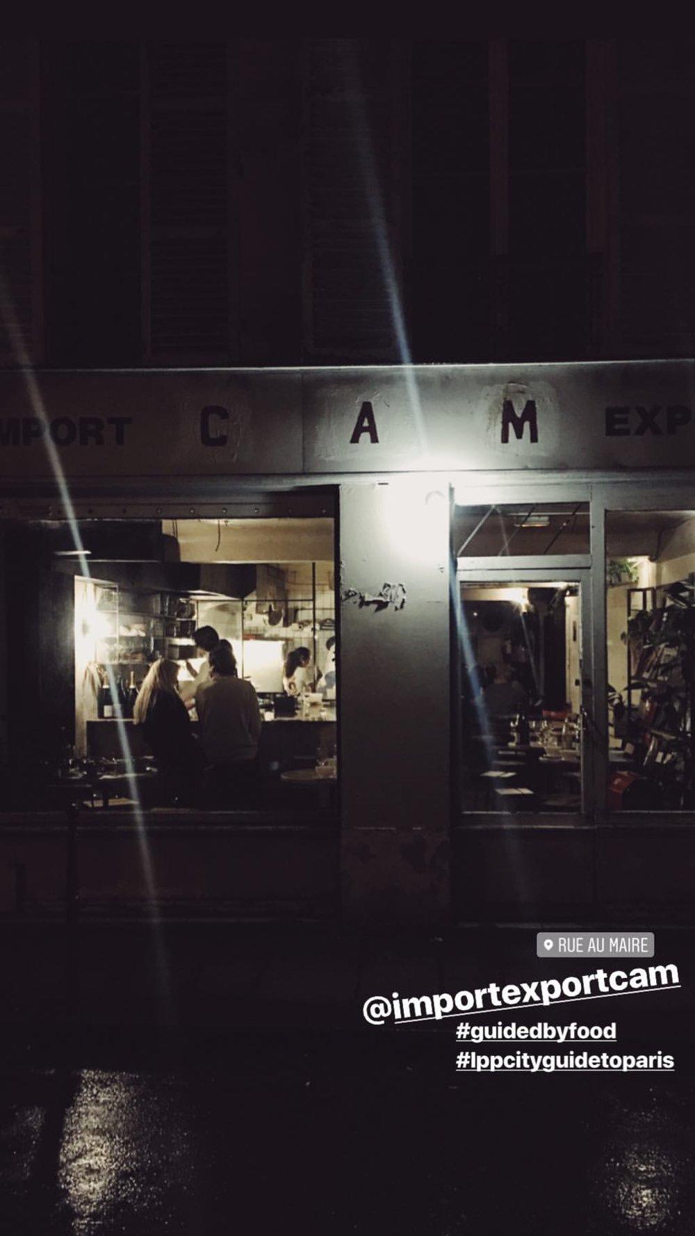 PARIS-FOOD-CAM-RESTAURANT-08.jpg