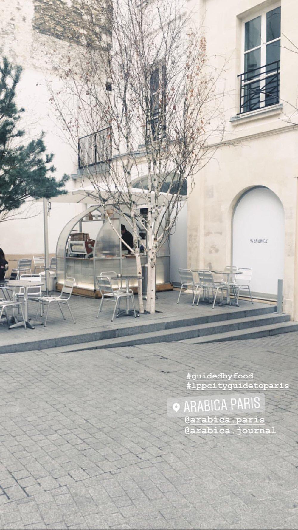 PARIS-FOOD-ARABICA-COFFEE-05.jpg