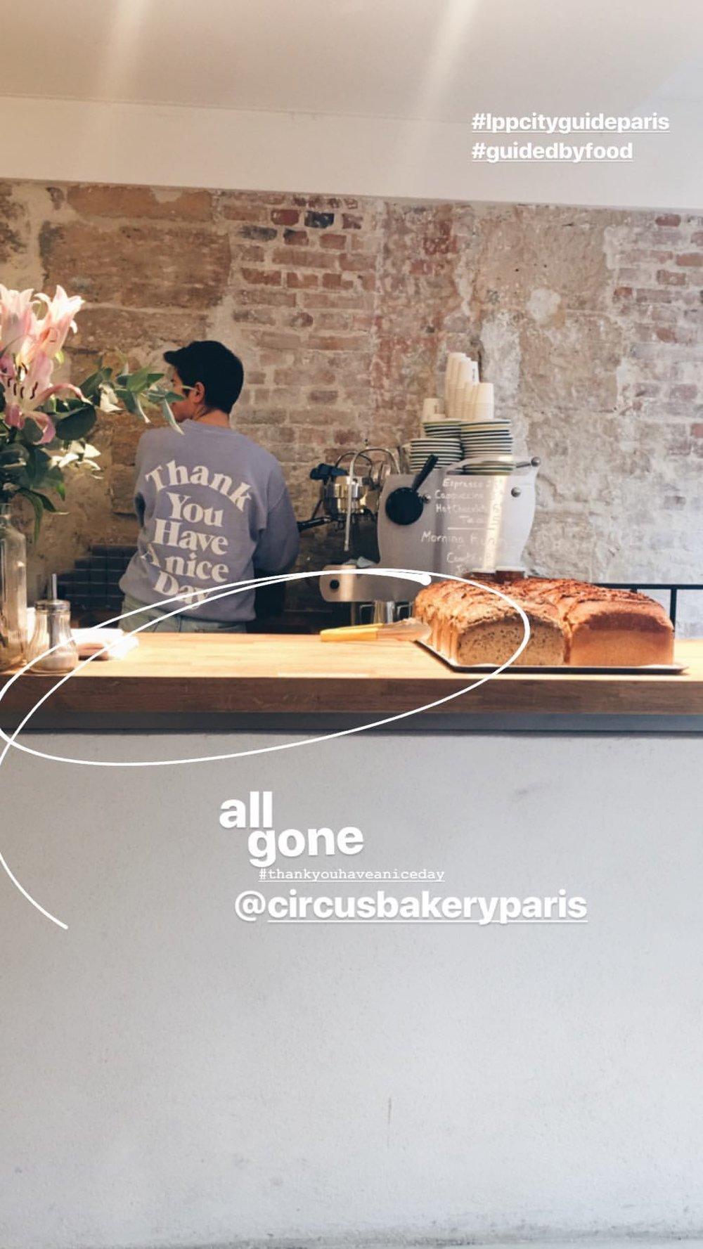 PARIS-CIRUS_BAKERY-CINNAMONBUNS-FOOD-05.jpg