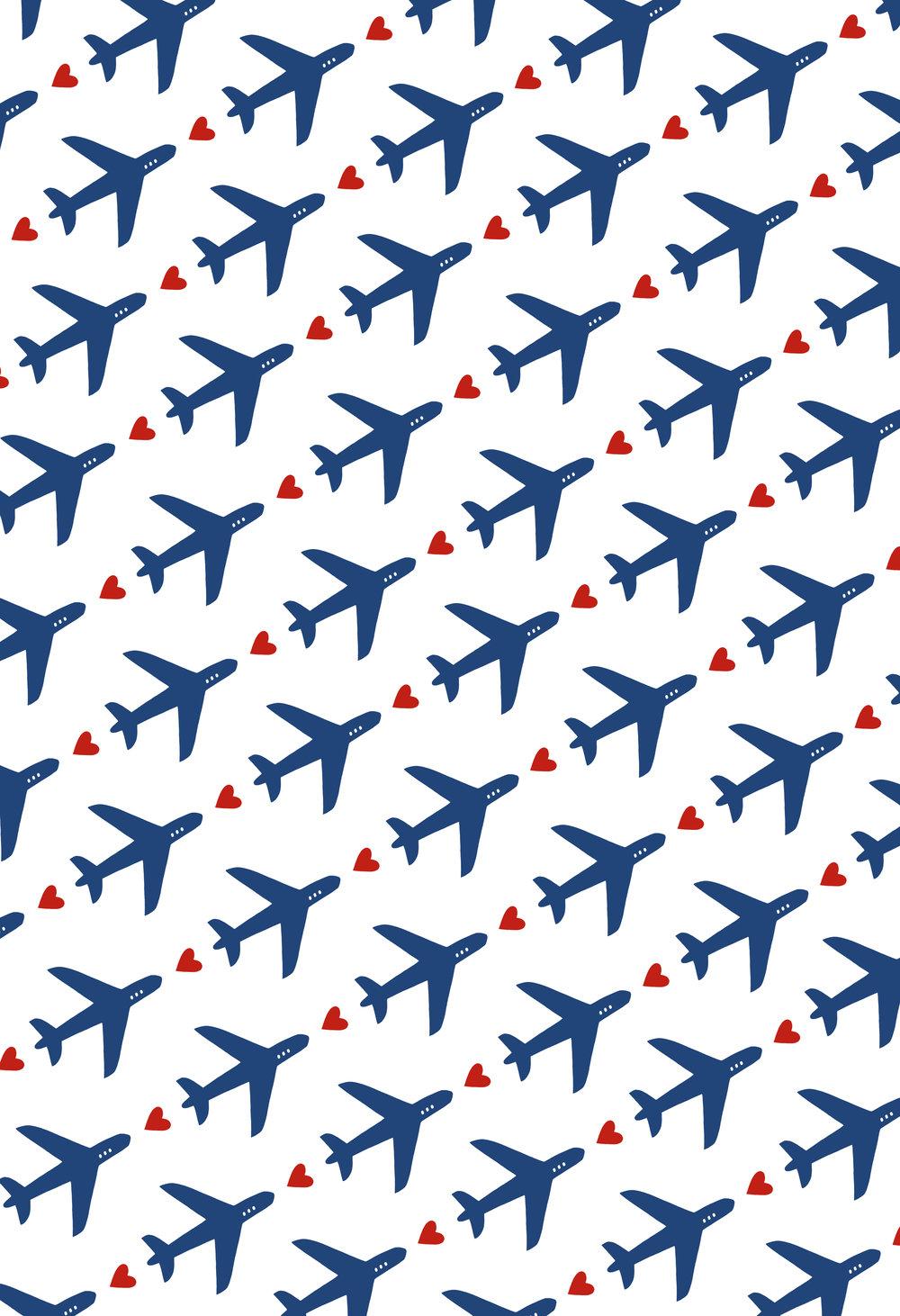02203_airmail.jpg