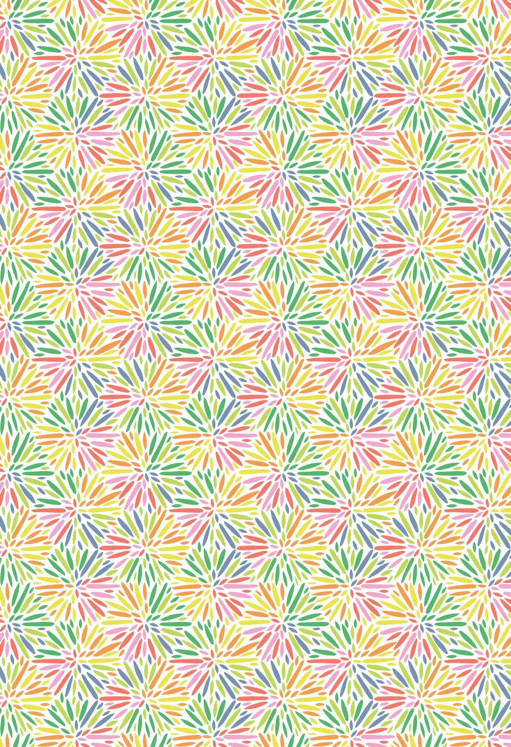 01805_confettifoliage.jpg
