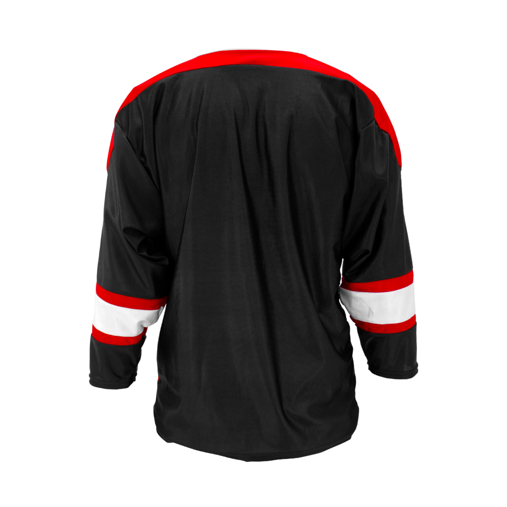 TESD_4Color_HOCKEY-3.png