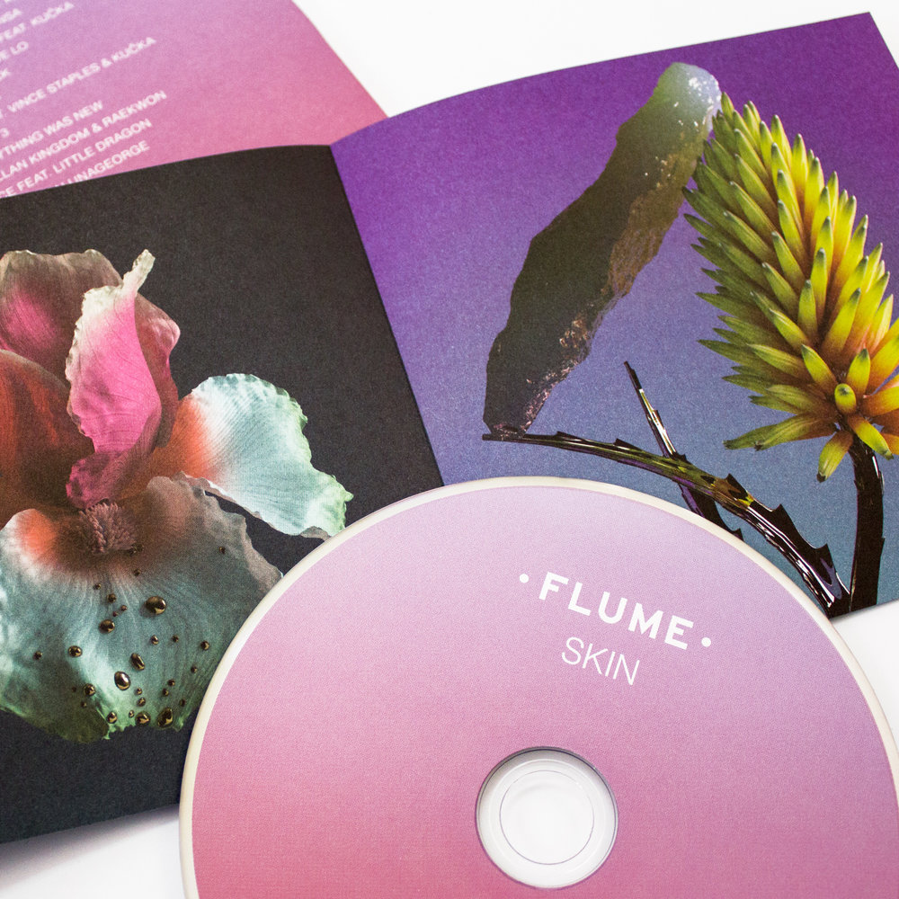 MOM_Flume_Skin_CD-2.jpg