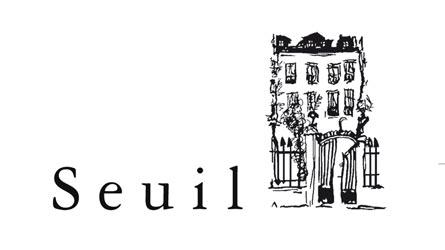 Seuil.jpg