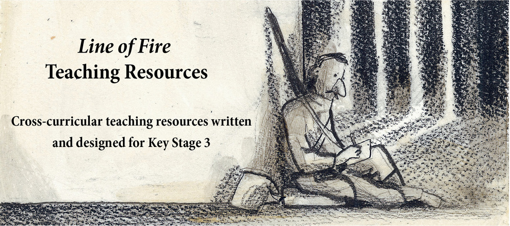 Teaching Resources header.jpg