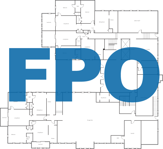 floorplan-fpo.png