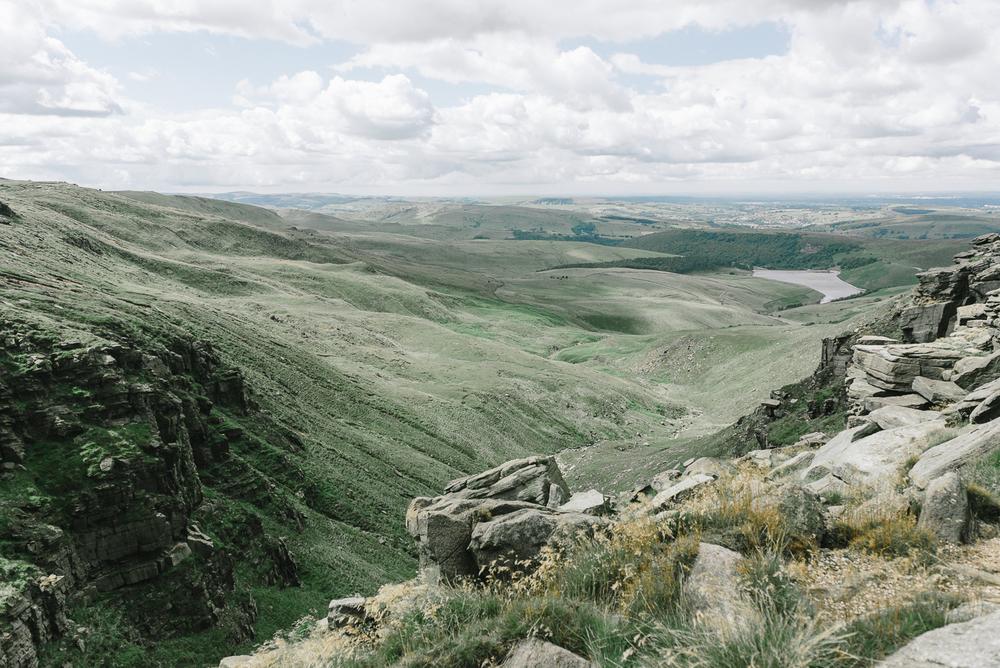 Landscapes-4399.jpg