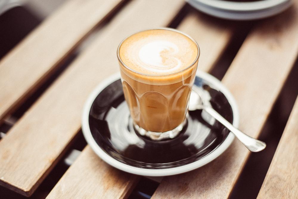 coffee-4786.jpg
