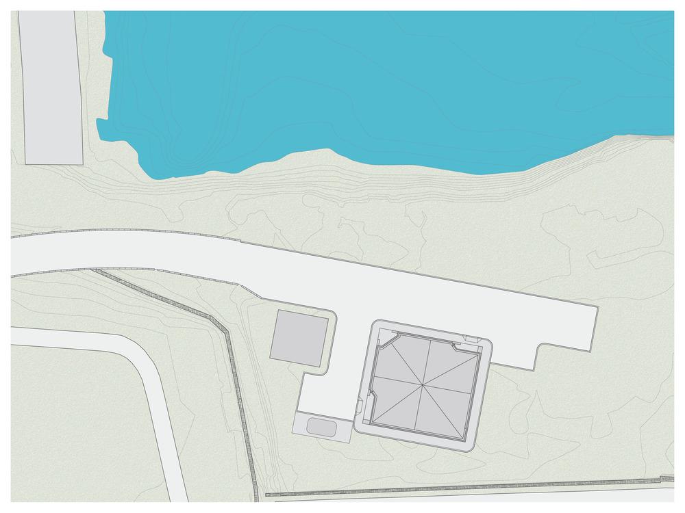EFLV MASTER WEB IMAGES_12-16-133.jpg