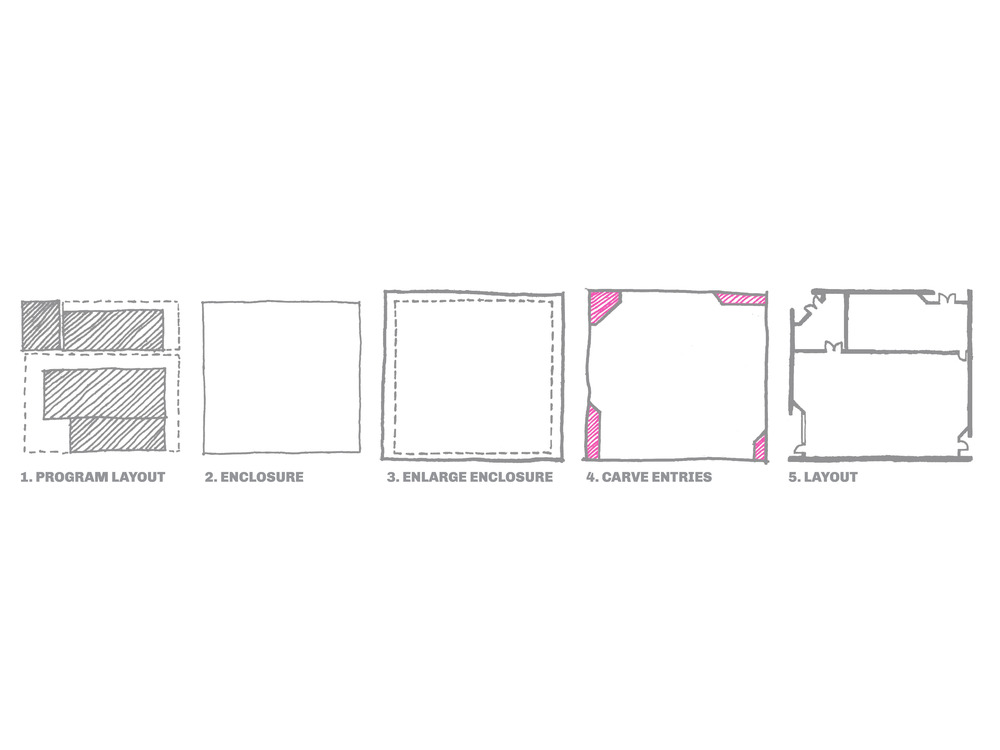 EFLV MASTER WEB IMAGES_12-16-134.jpg