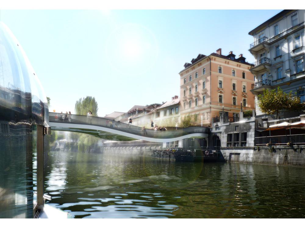 LJ Bridge MASTER WEB IMAGES_12-16-136.jpg