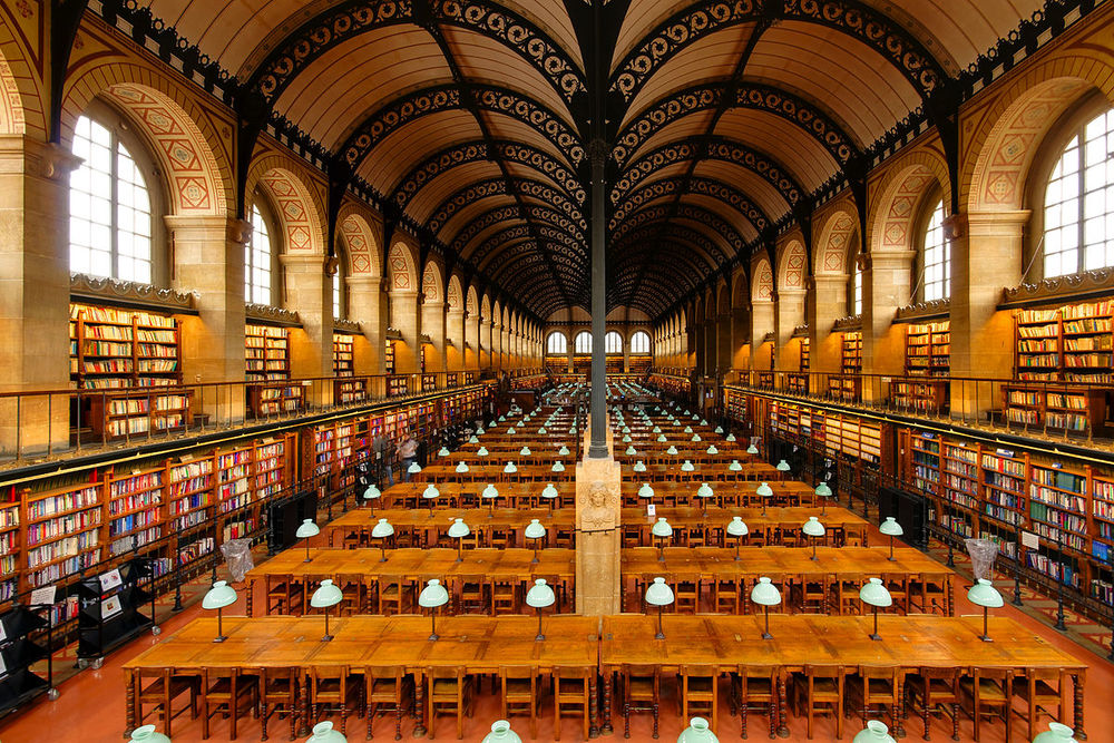 Salle_de_lecture_Bibliotheque_Sainte-Genevieve.jpg