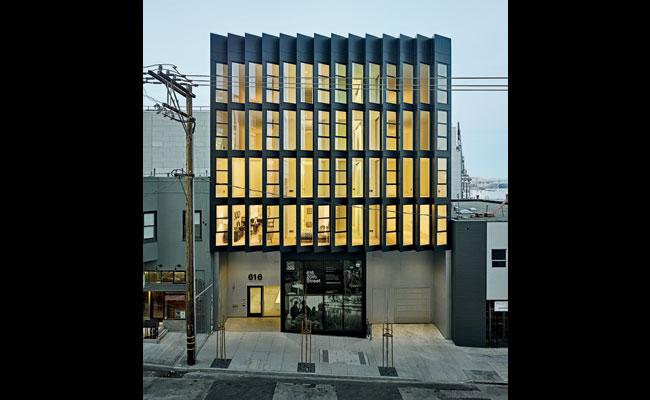 616-20th-Street-Saitowitz-Natoma-Architects-main.jpg