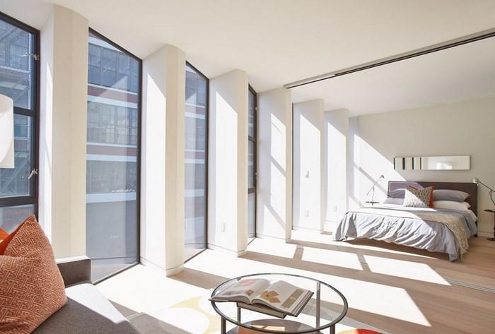 616-20th-Street-Saitowitz-Natoma-Architects-Interior.jpg