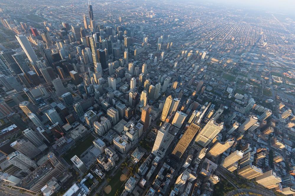 Chicago Architecture Biennial Photos by Iwan Baan_1.jpg