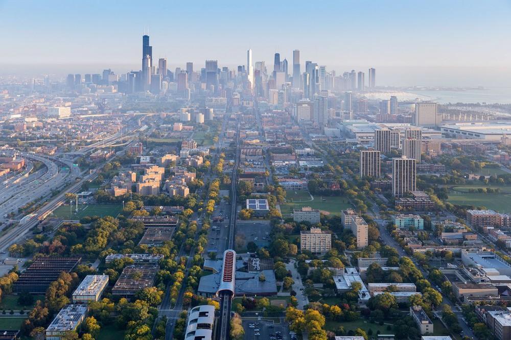 Chicago Architecture Biennial Photos by Iwan Baan_2.jpg