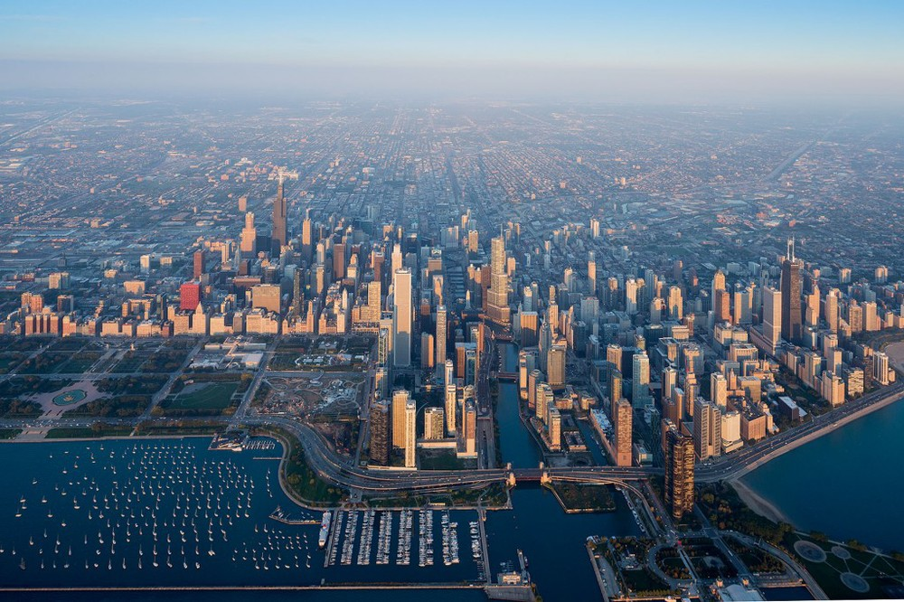 Chicago Architecture Biennial Photos by Iwan Baan_3.jpg