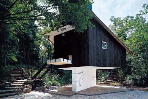 Terunobu Fujimori Houses_2.jpg
