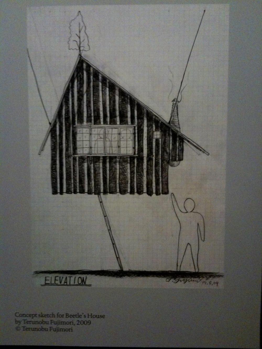 Terunobu Fujimori Houses_3.jpg