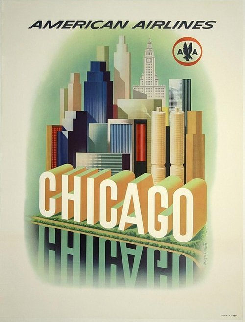 Chicago Tourism Poster_4.jpg