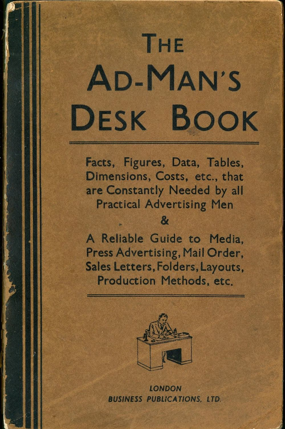 The Ad-Mans Desk Book_1.jpg