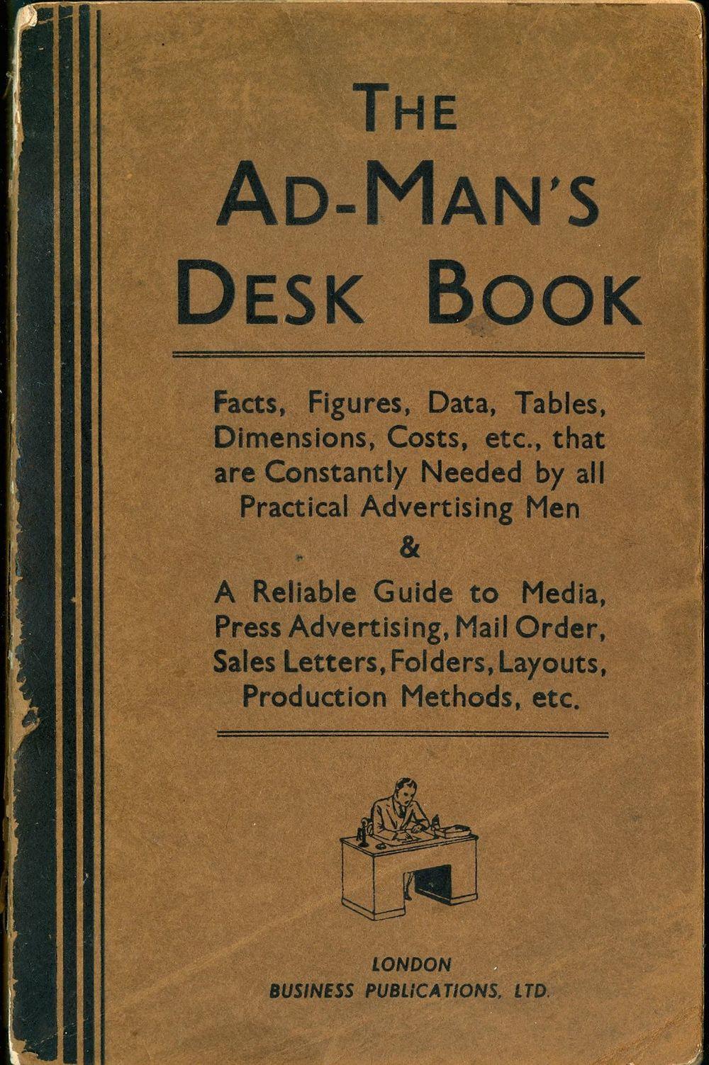The Ad-Mans Desk Book_1.jpg