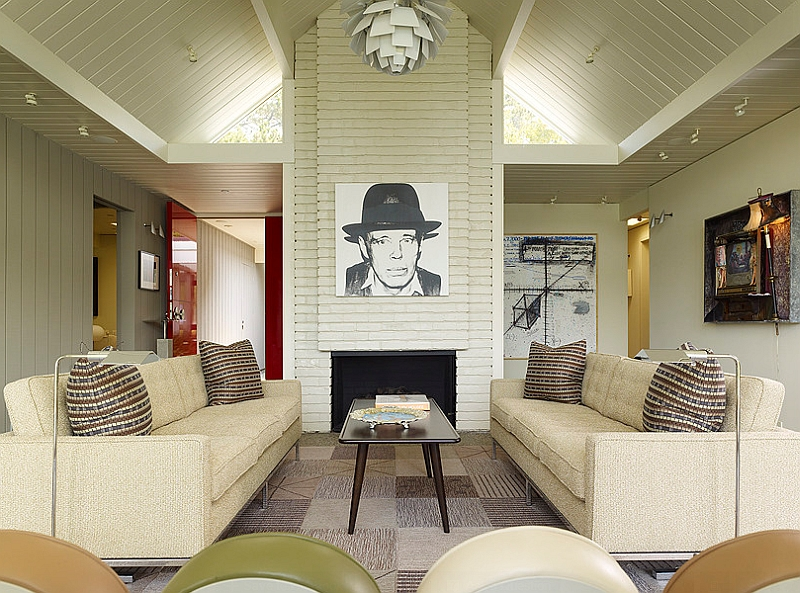 Wonderful-use-of-midcentury-style-to-create-an-instant-focal-point-in-the-room.jpg