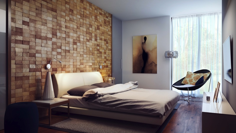 Wood-block-headboard-wall_2.jpeg