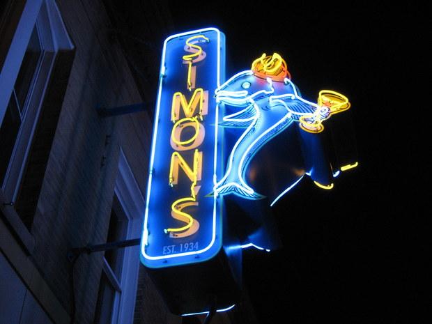 Neon Signs_7.jpg