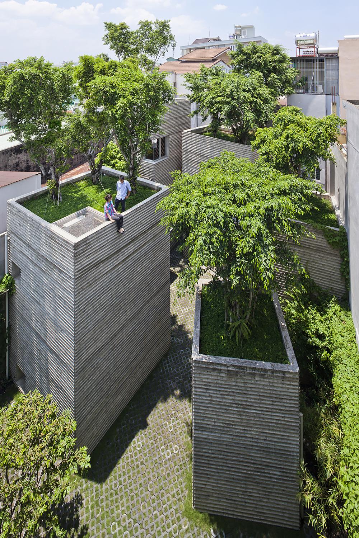house-for-trees_1.jpg