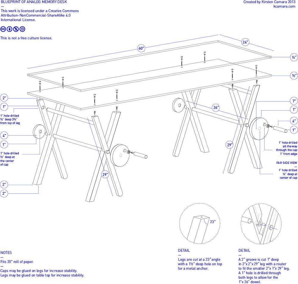 analog-memory-desk_3.jpg