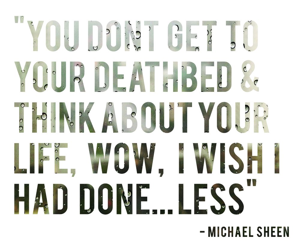 michael-sheen-quote_1.jpg