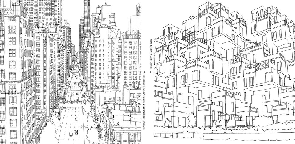 Architectural Coloring Book_2.jpg
