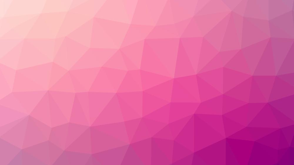 pattern - 2.png