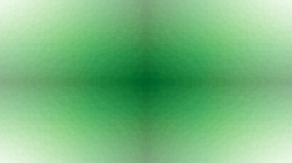 pattern - 3-1.jpg