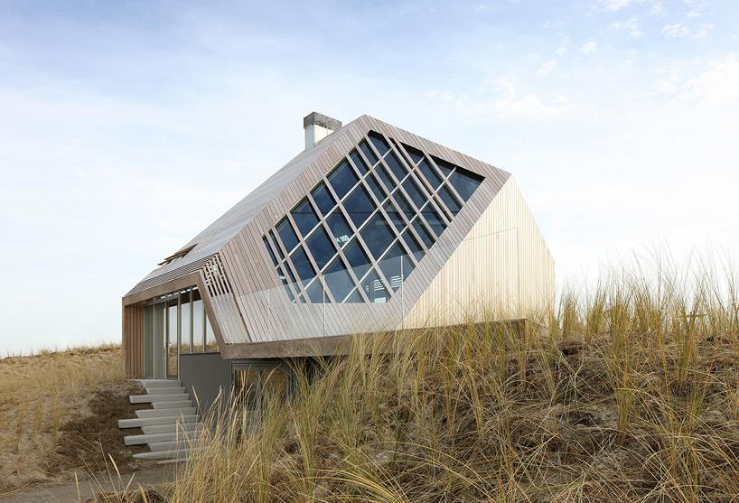 dune-house-MK-02.jpg