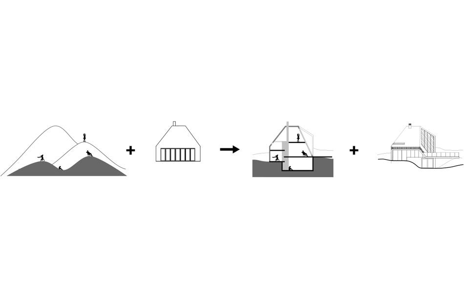dune-house-MK-04.jpg